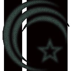 アーチアンドスターズ ARCH&STARS